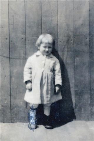 1920 blur