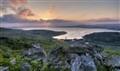 Mistra Bay - Malta