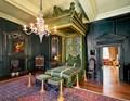 Princess Victoria's room, The Treasurer's House, York