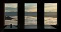 Triptych windows 2
