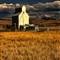 Montana-Farm-mod