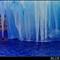 IMG_6414_DxO_2-002_blueIce