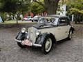 DKW F7 Cabrio 1938