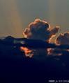 cloud_rising_cpy