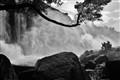 Kerala Falls