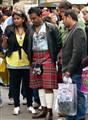Hindus Scotsman