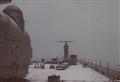 sea_of_japan_snow_shot