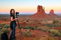 monument valley photographer