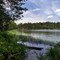 Lake Martin scenic
