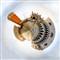 SW-20110425-3347_8_9Compressor-nature2-54ff-v2-Bearbeitet