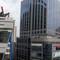 New Panorama3