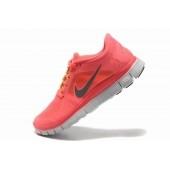 nike-free-run-50-v3-womens-running-red-white