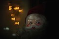 Santa is coming...