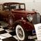 Car Museum-13