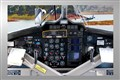 Hidro avião