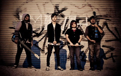 20110212_Band-051
