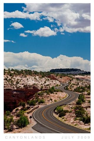 Canyonlands 2 DP Upload
