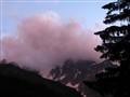 20100717_Monte_Rosa_tramonto