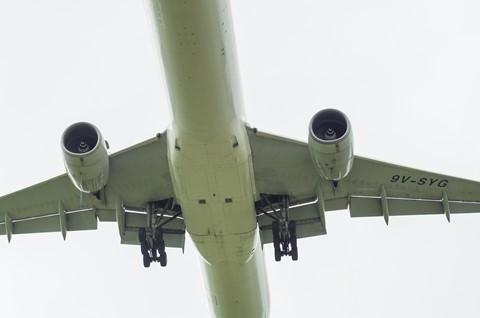 13 Oct 2013 planes (2)