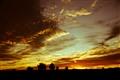 Sunset2011