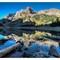 Crater Lake HDR 01-1_2_3-2-2