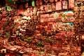 Beijing Night Market