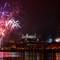 Bratislava - novorocny ohnostroj FHD