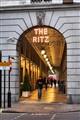 Ritz - London