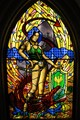 Stain Glass - Mariner of the Seas