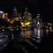 Melbourne across the Water