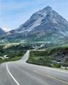 British Columbia Majesty