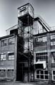 factory elevator