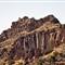 2012-02-25_12-49-46 • NEX-5N + 560mm f5.6 Telyt-V - Rock Climbers_00_l_Q12