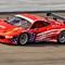 ROLEX RACE  00173