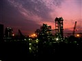 Industry-at-twilight