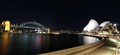 Sydney_Harbour_by_night