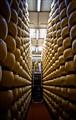 Parmesan Storage