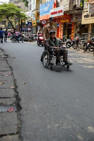 Hanoi_1768