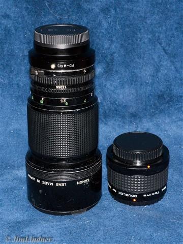 CanonFD200mmf2.8P1040230