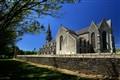 Chapelle Sainte-Anne-la-Palud