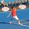Dimitrov v Lorenzi, Australian Open 2016-2016-01-19-004-ir