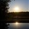 sunset_STU0480