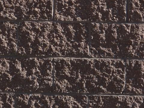 DSC01333 42.72 mm