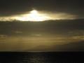 Serene Light