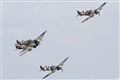 Spitfires 7D7658