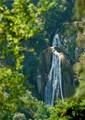 The challenge-Random item-19-waterfall-