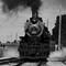 Steam Engine 1630