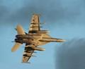 F18 overhead 3