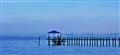 Blu  Paradise