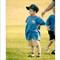 Soccer-3-140153